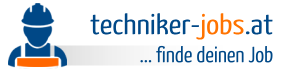 techniker-jobs.at